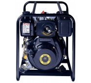Motobomba Diesel 3″/6,7HP DWP30 POWER PRO