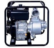 Motobomba Diesel 4″/10,0HP DWP40 POWER PRO