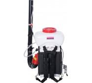 Atomizador 14Lts AT140 Power Pro