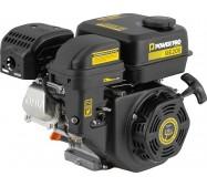 Motor Gasolina 7HP - GE205 - PowerPro