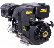 Motor Gasolina GE400 15HP  - PowerPro