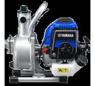 """Motobomba gasolina 1"""" - YP10C - Yamaha"""