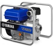 """Motobomba gasolina 2"""" - Yamaha - YP20C"""