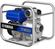"""Motobomba gasolina 3"""" - Yamaha - YP30C"""