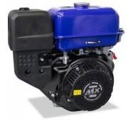 MOTOR ESTACIONARIO- GASOLINA - 11,8 HP - MULTIPROPOSITO - MX360AA6A0 - YAMAHA