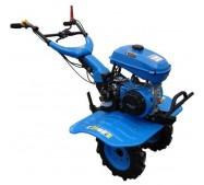 Motocultivador IM950G 7,0 HP gasolina con fresa