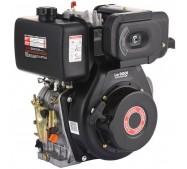 Motor Diesel  KM186F / 10,0HP - Kipor