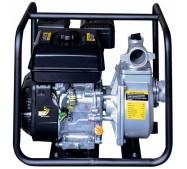 Motobomba Gasolina 2″/5,4HP GWP20 POWER PRO