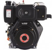 Motor Diesel KM186F / 10,0HP KIPOR