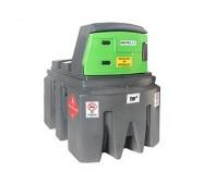 Estanque Fuelmaster Diesel 1.100 Lts
