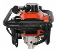Ahoyador  GP415XT 2HP Gasolina + Broca de 20 CM  - PowerPro