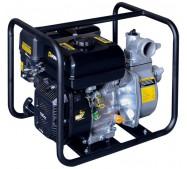 "Motobomba 2"" GWP20 5,4HP Gasolina - PowerPro"