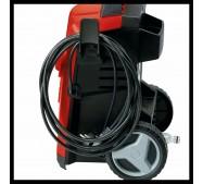 Hidrolavadora eléctrica TE-HP 130 - Einhell