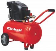 Compresor 50 LTS - Einhell