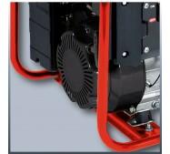 Generador eléctrico a gasolina - 1,1 KVA - TC-PG 1100 - Einhell