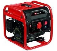 Generador eléctrico a gasolina TC-IG 1100 - 1,1 KVA - Einhell