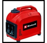 Generador eléctrico a gasolina TC-IG 2000 - 2 KVA - Einhell