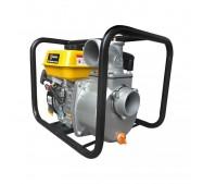 Motobomba gasolina 3X3 - Krafter