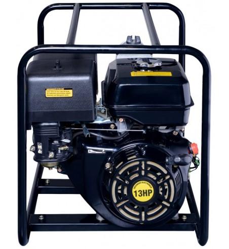 """Motobomba 3"""" GWP30F 13HP gasolina alta presión - Power Pro"""