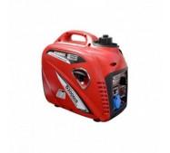 Generador Inverter Gasolina - 2 Kva - Ducar