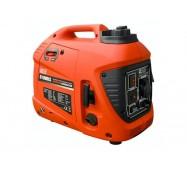 Generador Gasolina Inverter 1kva - Ducar