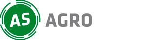 Agrostore